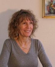 Catherine Pitaval, psychologue clinicienne à Lyon, psychothérapeute à Lyon 69003